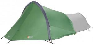 vango-2016-tents-trekking-gear-store-HI
