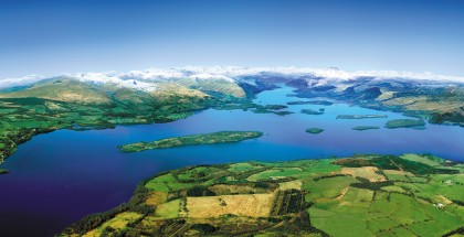 Loch-Lomond-and-the-Trossachs (1)_edited