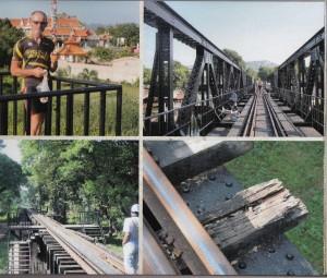 burma railway2copy